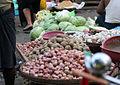 Myanmar street grocery.JPG