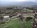 Mycenae 022.jpg