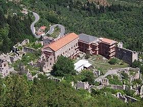 Mystras palace.JPG