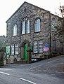 Mytholmroyd Methodist Church - geograph.org.uk - 273823.jpg