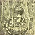 Mythological Salamander Drawing.jpg