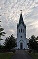 Näsums kyrka. 1.JPG