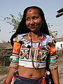 Népal rana tharu1654a.jpg