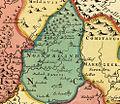 Nösnerland in the 1700s.jpg