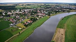 Нюнхриц,  Sachsen, Германия
