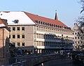 Nürnberg Haus Deutscher Herold Pegnitzfront.jpg