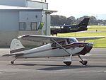 N2366D Cessna 170 (29959588272).jpg