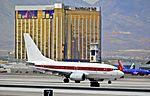N288DP URS 2003 Boeing 737-66N C-N 29892-1305 (13209703955).jpg