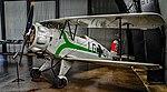 N38BU 1938 Dornier-Flugzeuge Bücker Bü 133C-133C Jungmeister C N 38 (31165072048).jpg