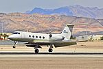 N456BE 1981 GULFSTREAM AEROSPACE G-1159A (CN 335) (8640650463).jpg