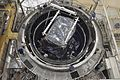 NASA's James Webb Space Telescope Science Instruments Begin Final Super Cold Test at Goddard (22535796312).jpg