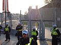 NATO Summit 2014 Cardiff Castle Security (1).jpg