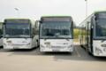 NBus Busse.png