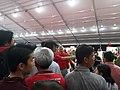 NDP 2019 Lee Hsien Loong at Bishan 20190810 193017.jpg