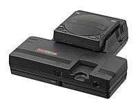 NEC-TurboGrafx-16-CD-FL.jpg