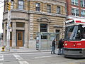 NE corner of King and Sherbourne, 2012 12 26 -b.jpg