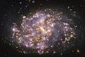 NGC1087 - Eso2110e.jpg