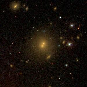 NGC326 - SDSS DR14.jpg