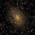 NGC6384 - SDSS DR14 (panorama).jpg