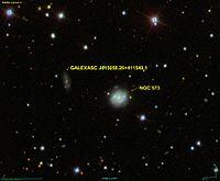 NGC 0573 SDSS.jpg