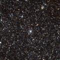 NGC 290.png