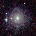 NGC 3344 2MASS.jpg