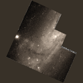 NGC 4559 hst 05446 606.png