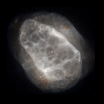 NGC 6153 hst 08594 R656GB502.png