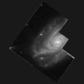 NGC 7689 hst 08599 814.png