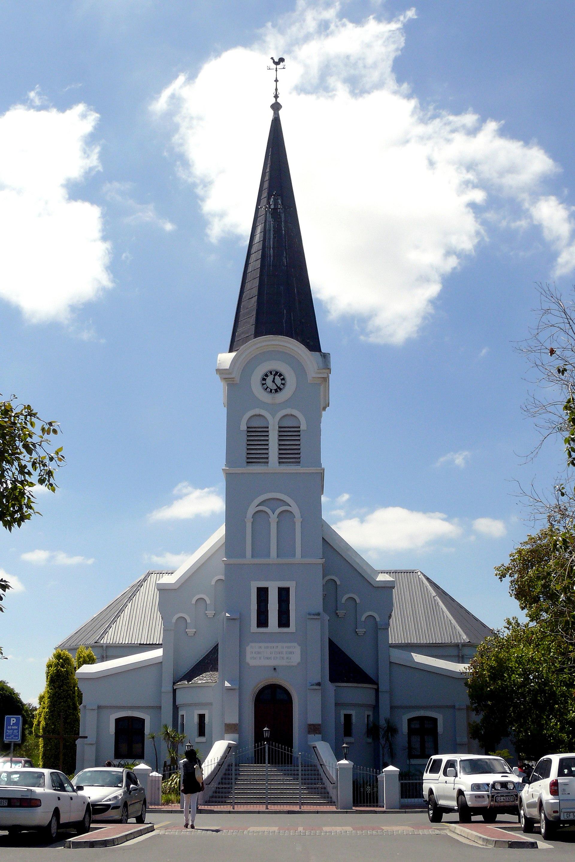 Mpumalanga, South Africa Postal Code Lookup by …