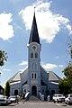 NG kerk Kuilsrivier regop.jpg