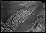 NIMH - 2011 - 0279 - Aerial photograph of Kampen, The Netherlands - 1920 - 1940.jpg