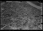 NIMH - 2011 - 0323 - Aerial photograph of Maastricht, The Netherlands - 1920 - 1940.jpg