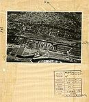 NIMH - 2155 079892 - Aerial photograph of Utrecht, The Netherlands.jpg