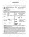 NIOSH Manual of Analytical Methods - 3704.pdf
