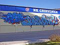 NK Crikvenica grafiti 0808 2.jpg