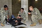 NMCB 133 supports joint NEO exercise 140918-N-EW956-018.jpg
