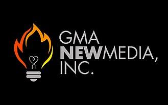 GMA New Media - Image: NMI Logo Black BG