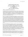 NPS-ATC-MOU-2004.pdf