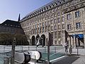 NRW, Bochum - Rathaus 01.jpg