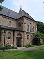 NRW, Mulheim an der Ruhr - Zisterzienserinnenkloster Saarn 01.jpg