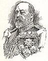 NSRW Edward VII.jpg