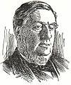 NSRW Sir William Harcourt.jpg