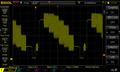 NTSC Signal.png