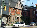 NW corner of Sherbourne and Richmond, 2013 08 13 -j.JPG