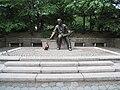 NYC Hans C Andersen2.jpg