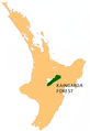 NZ-Kaingaroa F.png