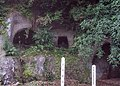 Nabeta Kofun.jpg