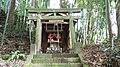 Nagakura Jinja Inari Jinja.jpg
