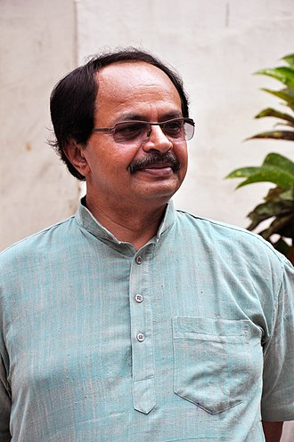 Rajyotsava Awards (2010) - Nagathihalli Chandrasekhar